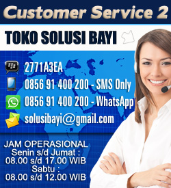 cs2_solusibayi.com