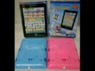 Playpad Muslim Mini 2 Bahasa