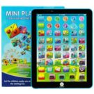 PLAYPAD MINI 2 BAHASA