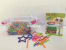 Mainan Edukasi Lego Stick Smart Bar